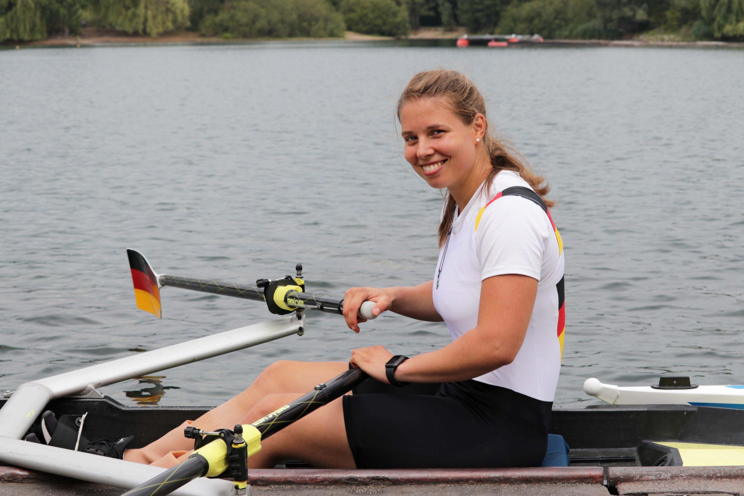 Tanja ney Mental Coach Sport Mentoring Köln Sedlamyr