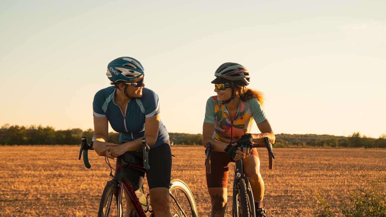 Tanja ney Mental Coach Sport Mentoring Köln Cycling Cyclits